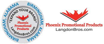 Phoenix Promotional Products | Promotional Products