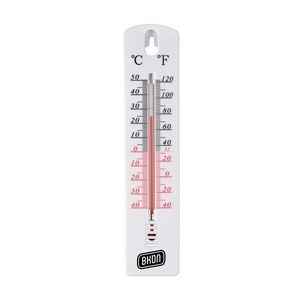 Outdoor Thermometer